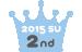 UNIDOL2015 Summer