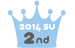 UNIDOL2014 Summer
